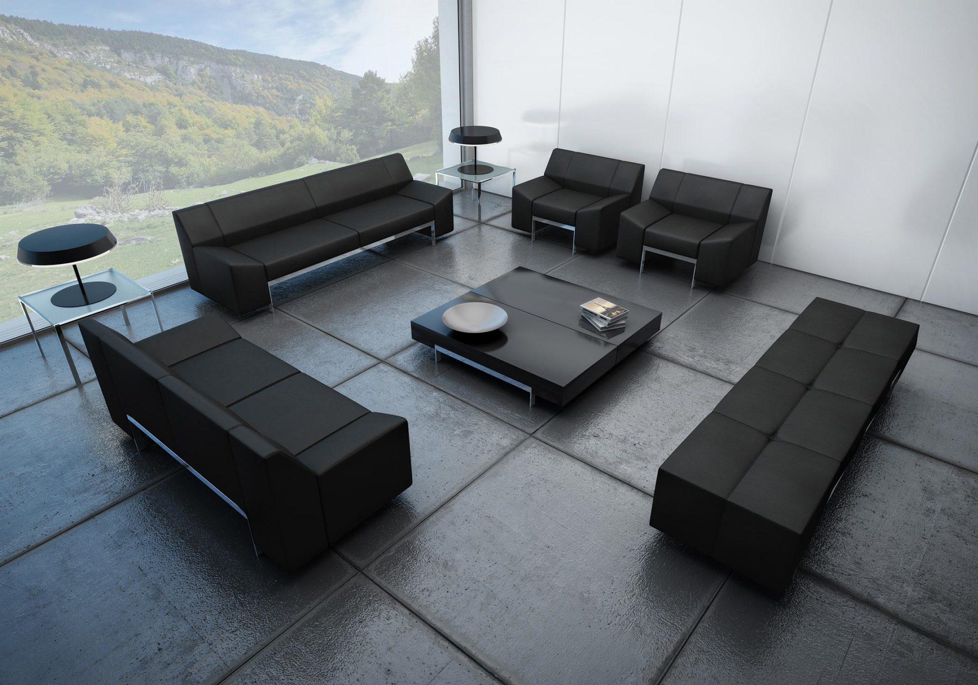 Avocado_The-corporate-sofa