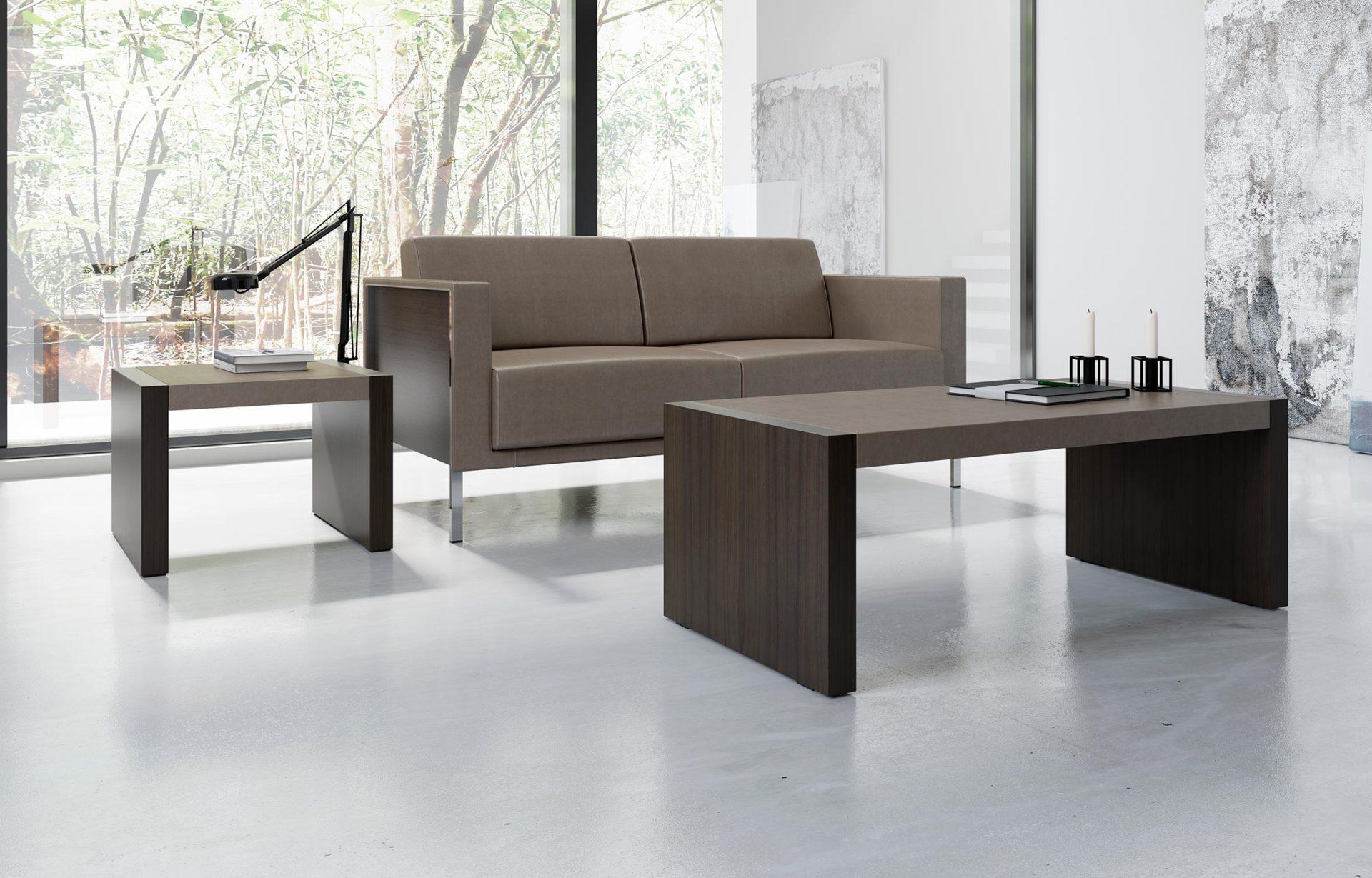 Foro_Office-sofa