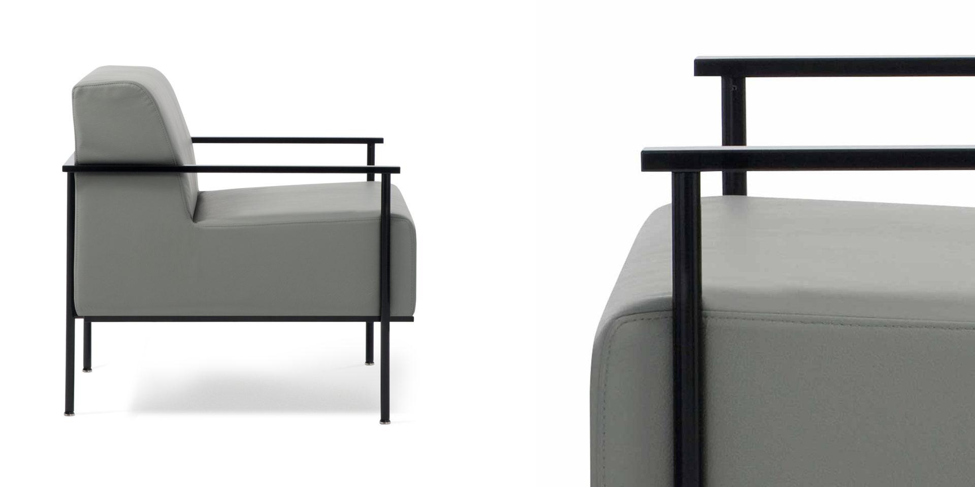 La-Saclala_Reception-seating