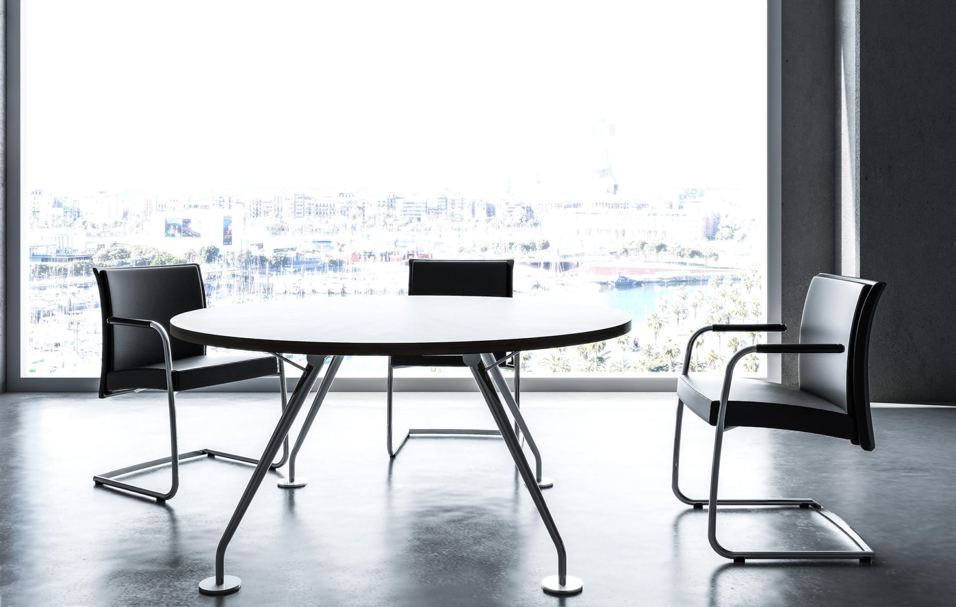 Sail_Design-office