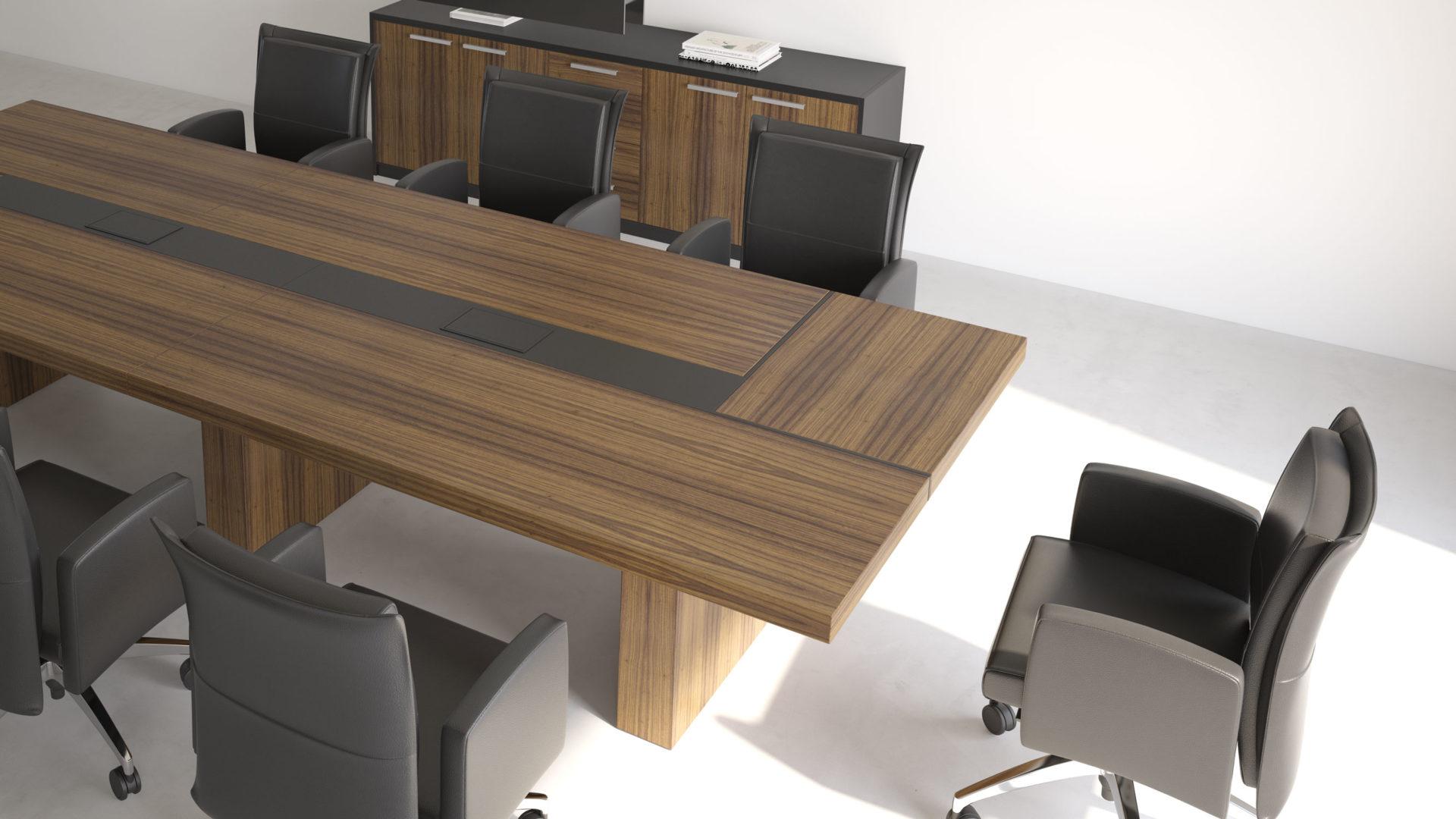 VELA_Executive-chair