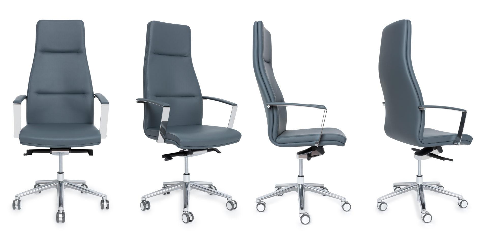 Diva_Elegant-office-chair