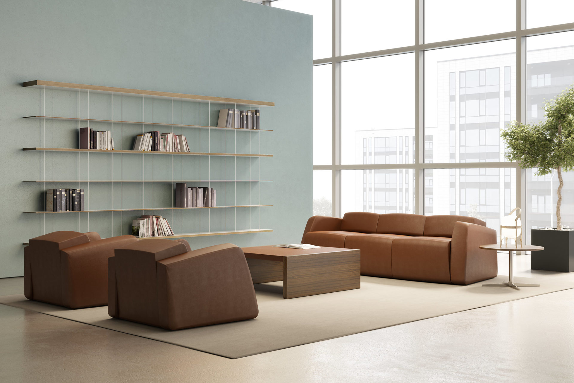 Hugo_Waiting-room-sofa