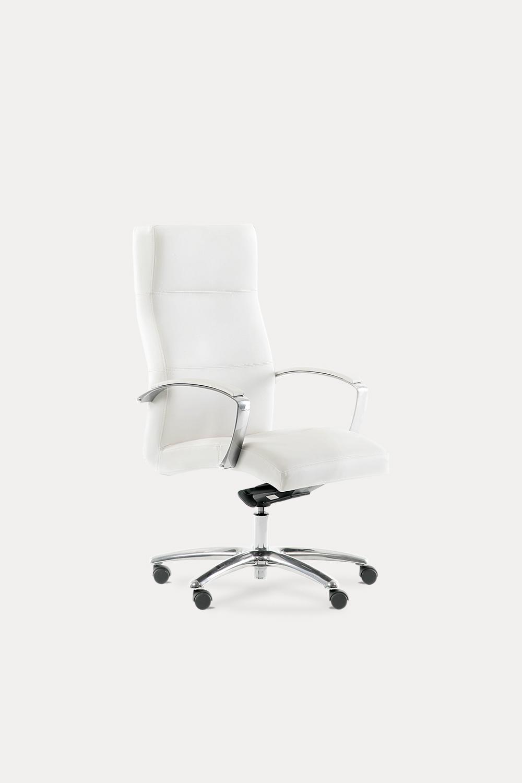 DEA_Ergonomic-office-chair