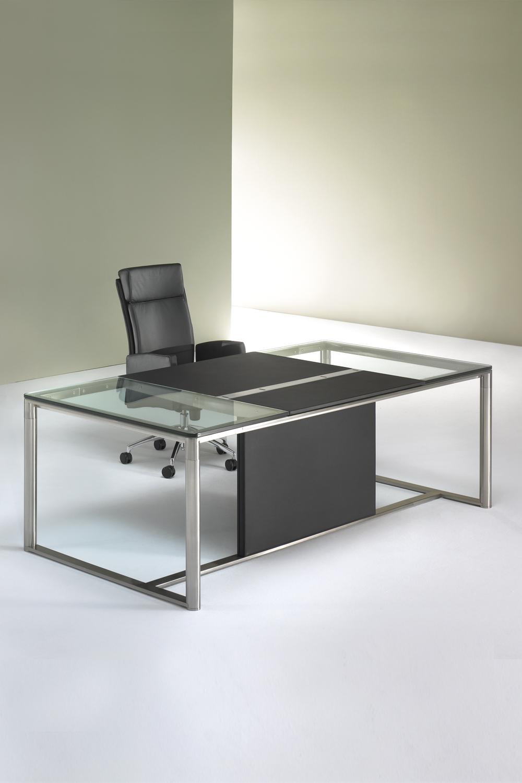 Diktat_CEO-Desk