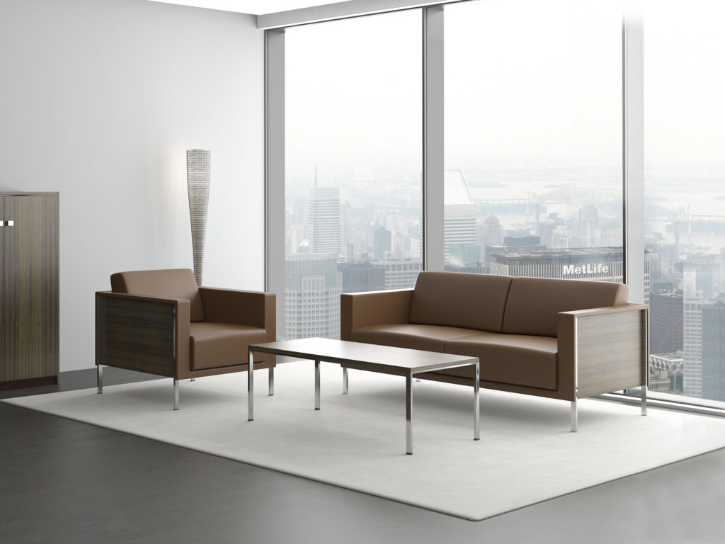 Foro_Office-sofa