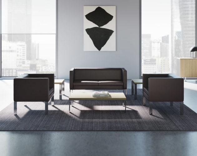 Odessa-waiting-room-furniture