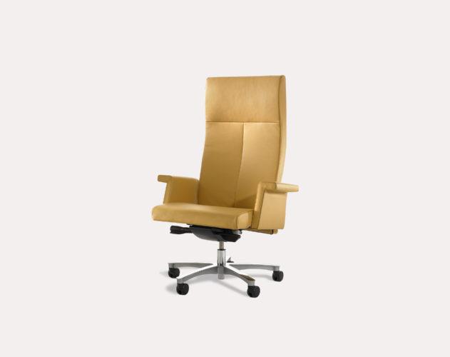 Musa_CEO-Chair