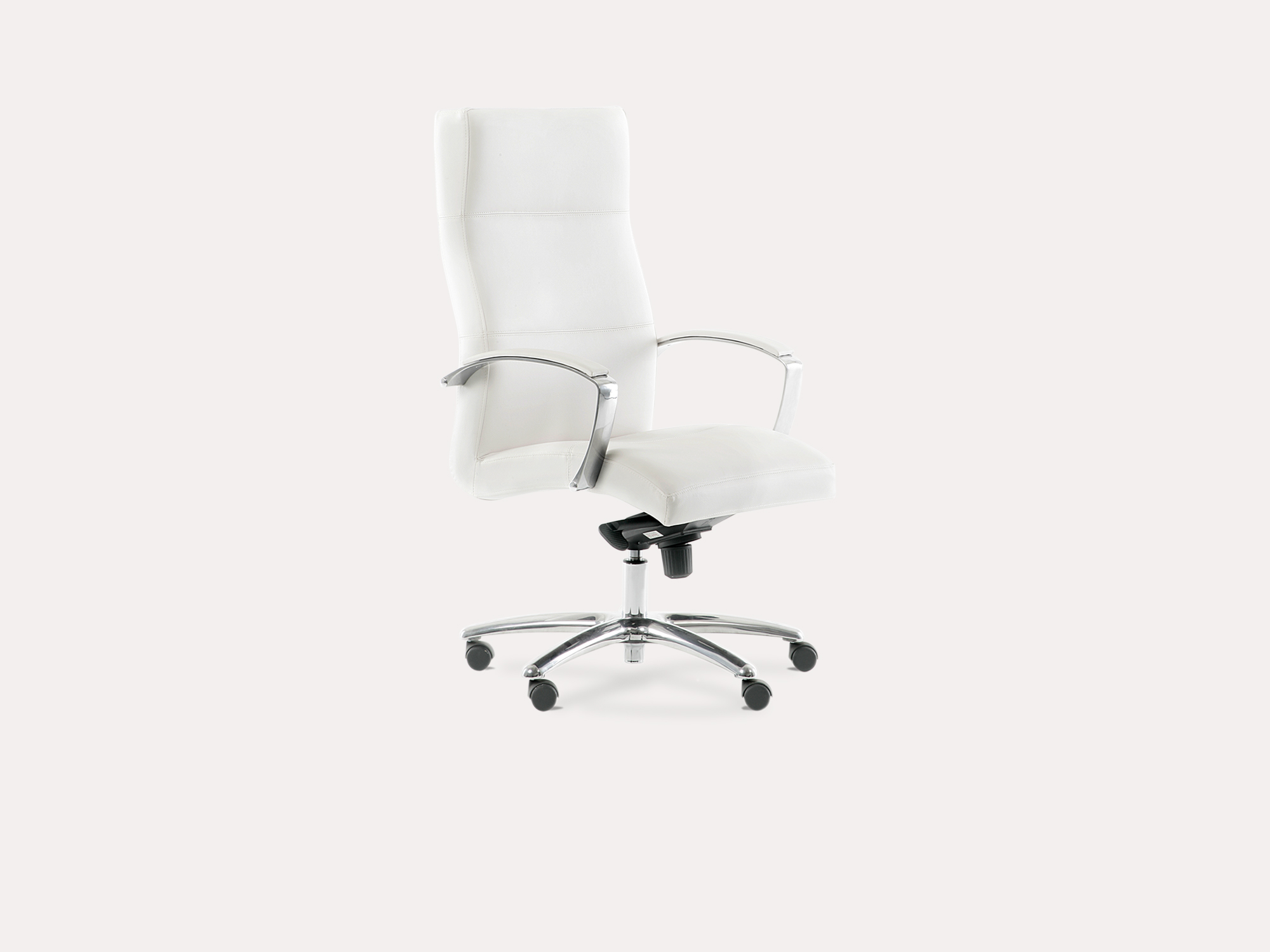 DEA_Ergonomic-office-chair