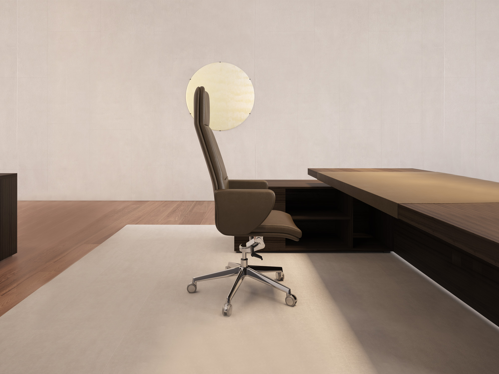 Diva_Elegant-office-chair