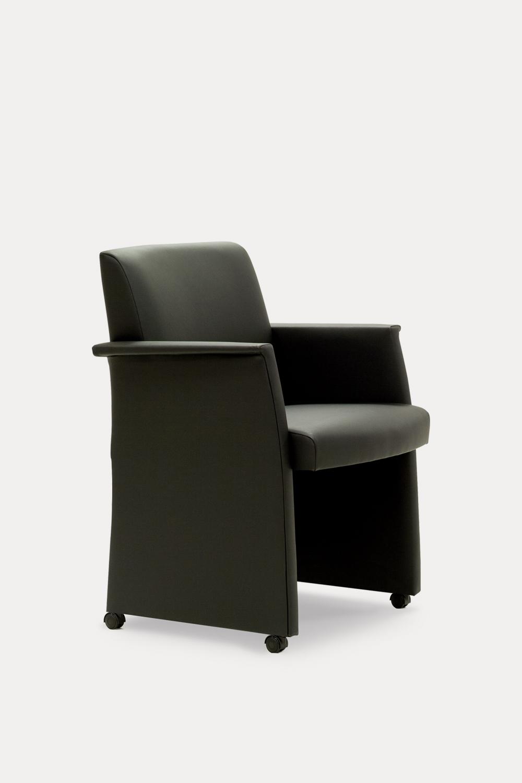 Aranda_conference-table-chair
