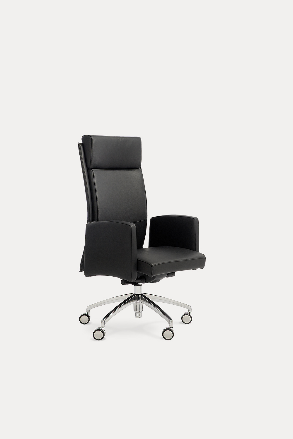 VELA_Executive-chair