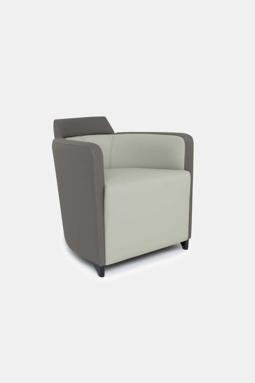 John_The-CEO-armchair