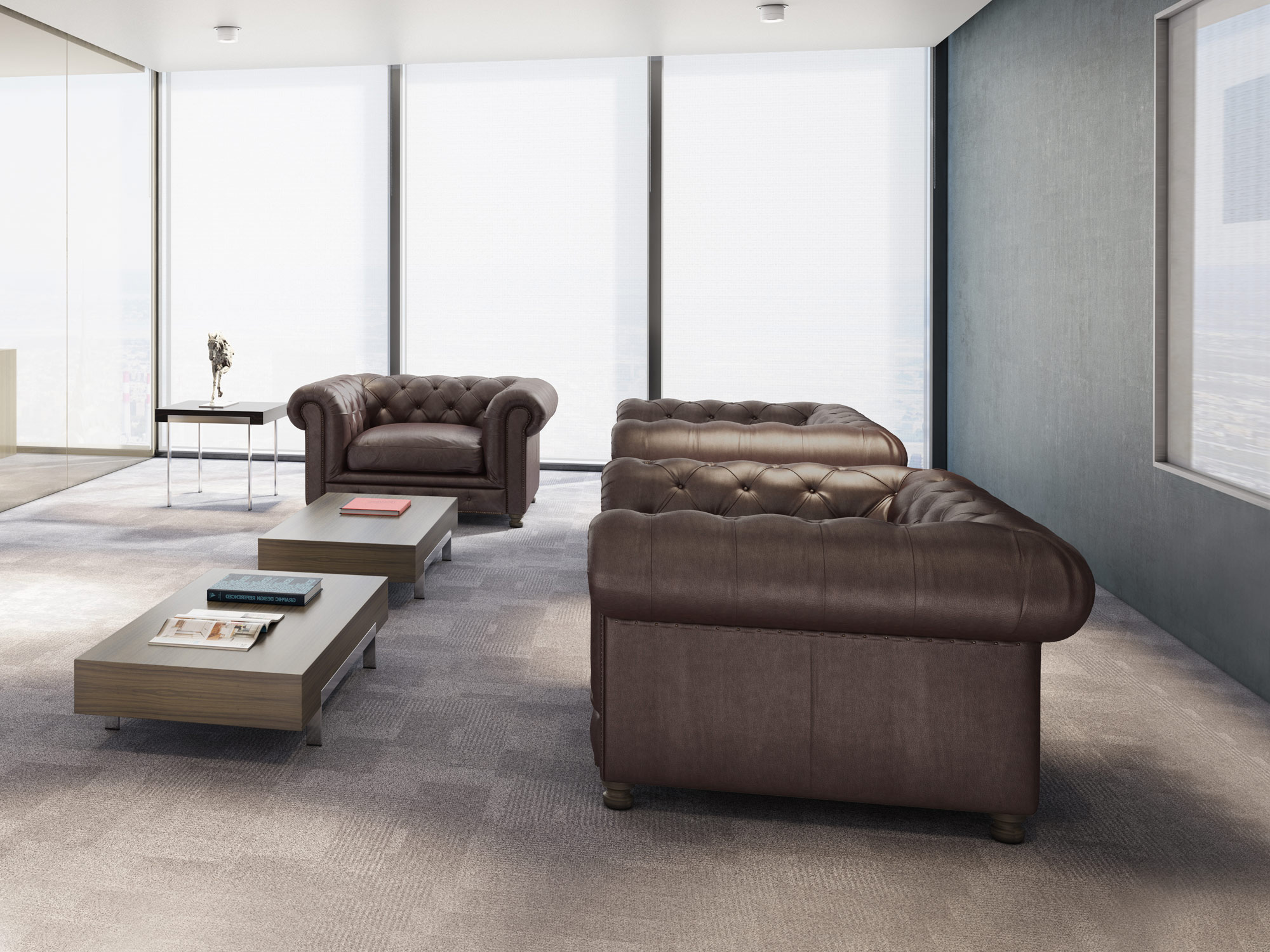 Oliver_The-executive-sofa