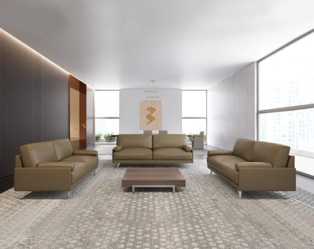 Paul_Modern-waiting-room-furniture