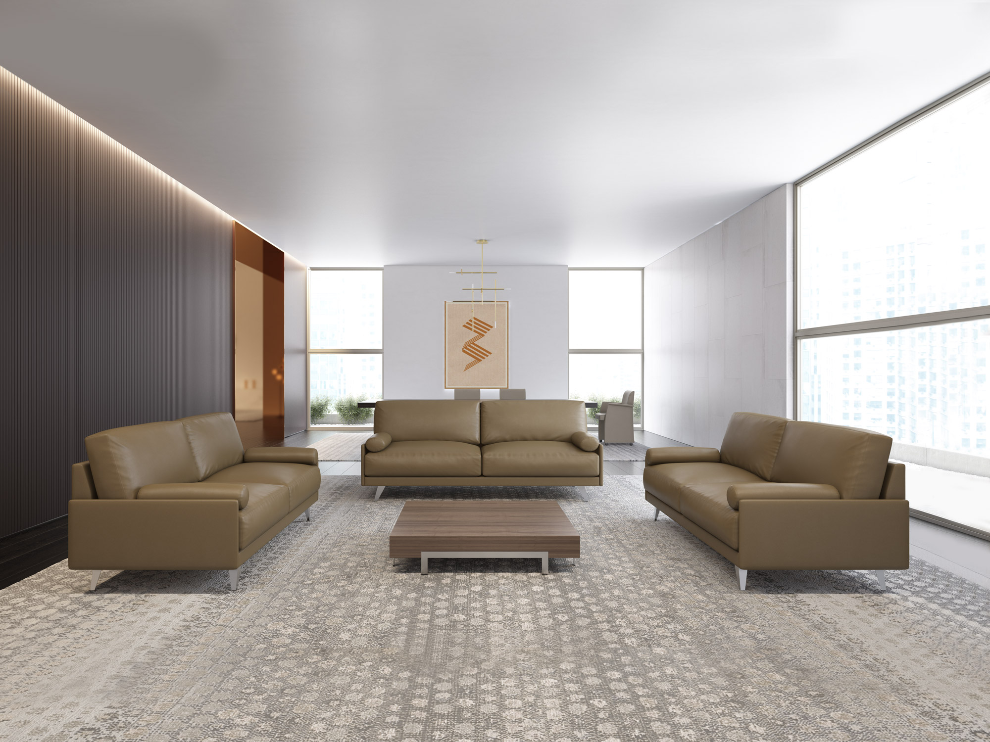 Paul_Modern-waiting-room-furniture