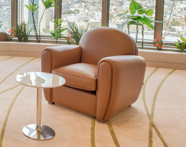 Robert_the-office-sofa