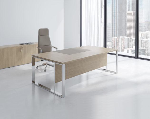 Supra-Modern-executive-office
