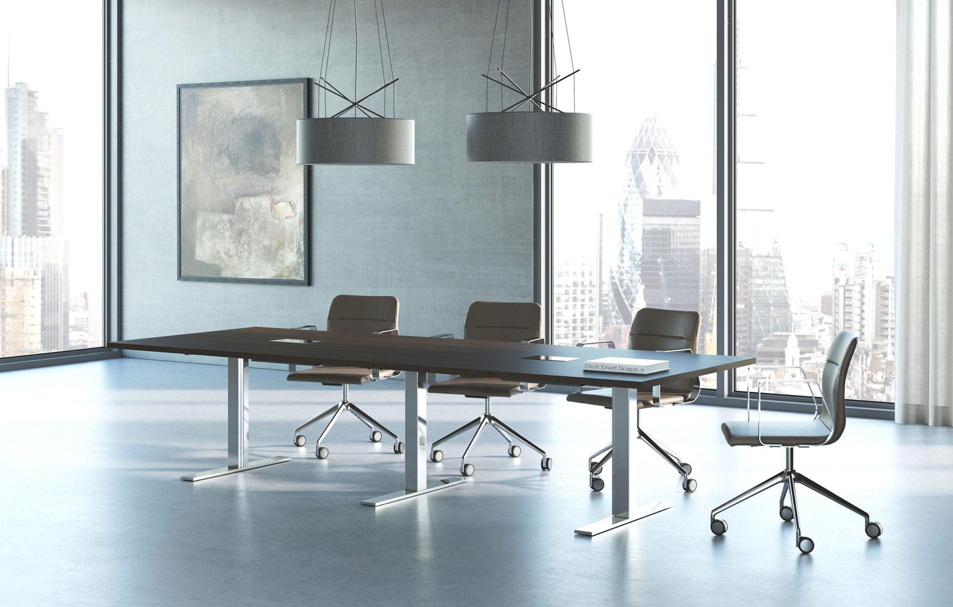 Ligera_Lightweight-executive-chair