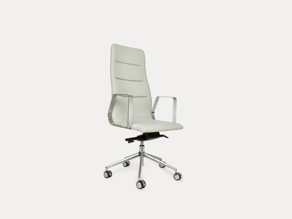 Ligera_Lightweight-executive-chair
