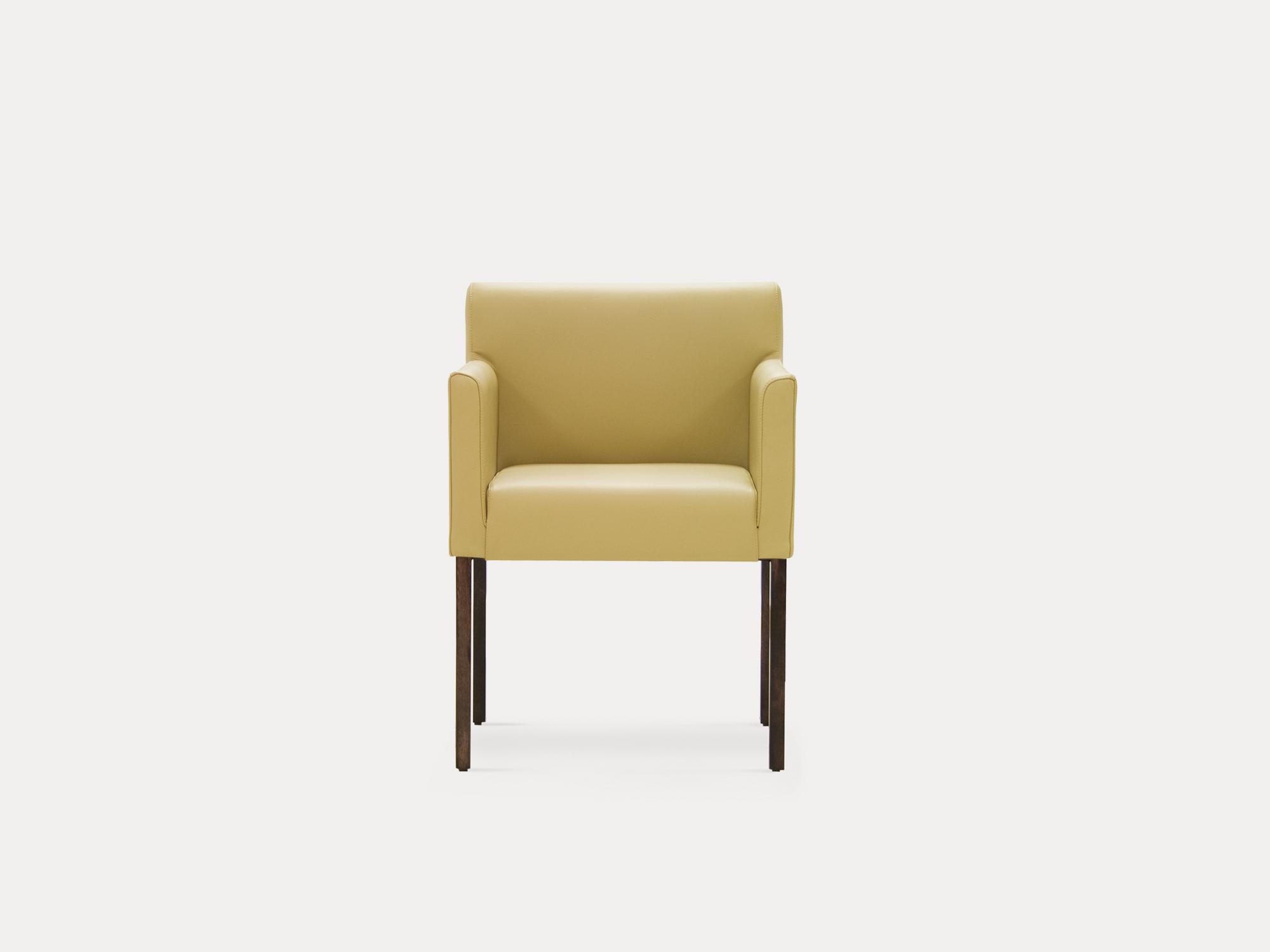 Lina_Meeting-room-chair