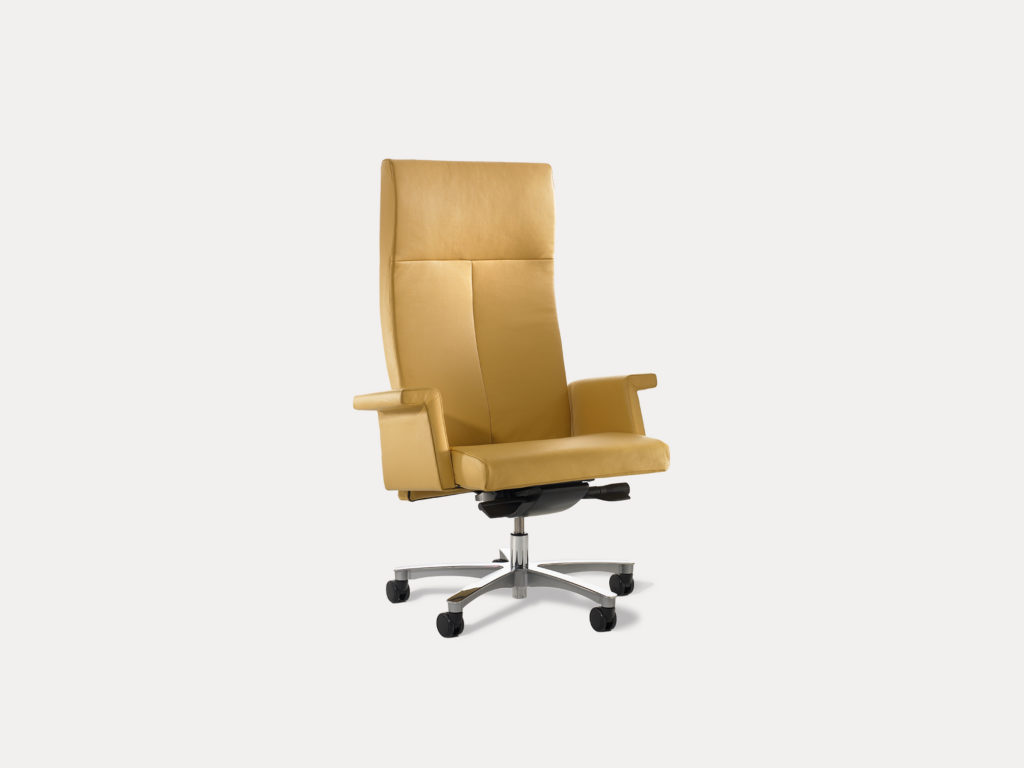 Musa_CEO-Chair