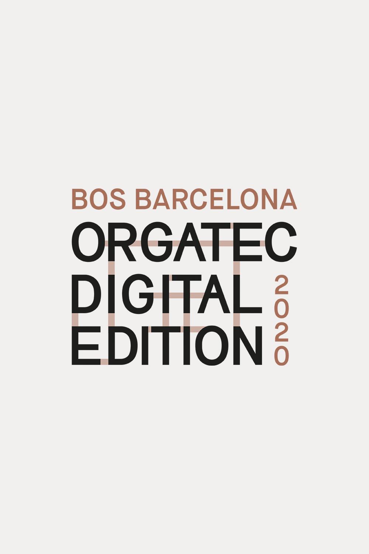 Orgatec-2020