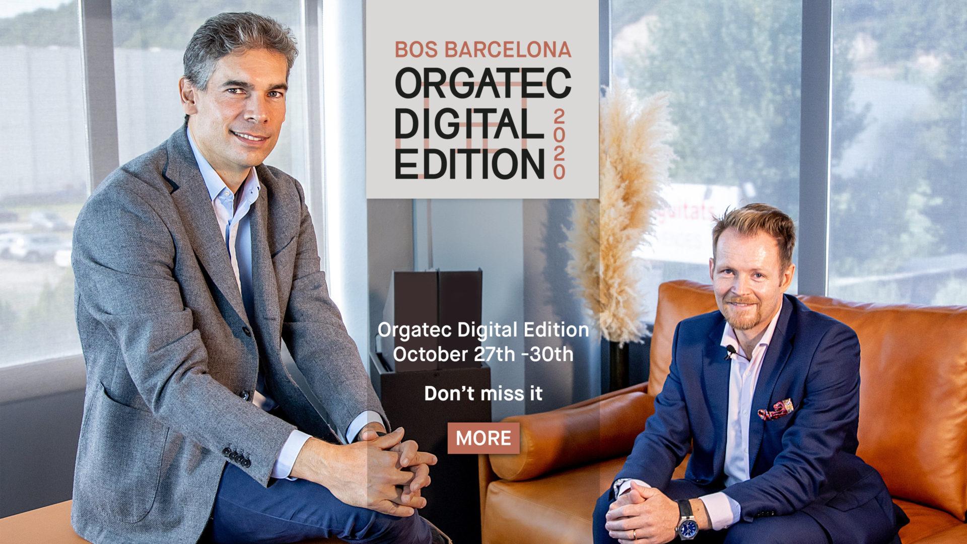 Orgatec-Digital-Edition